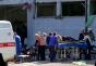 Atac armat într-un colegiu din Crimeea. 17 persoane au fost ucise. Rusia afirmă că e un atac terorist