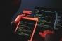 Atac cibernetic asupra unui trader japonez de criptomonede. Prejudiciu de 32 de milioane de dolari