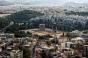 Atac in Balcani! Atentat cu bombă împotriva unei bănci din Atena