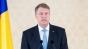 Atac la Augustin Lazar: PSD trimite doi fosti detinuti politici la discutiile cu Klaus Iohannis