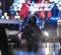 Atacul de la Strasbourg: Poliţia franceză a făcut public portretul suspectului