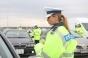 Atenție, șoferi: Modificările la legea privind radarele de pe drumurile publice, neconstituționale