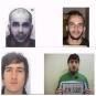 Atentat terorist dejucat în Franța, chiar în ziua alegerilor prezidențiale. Doi suspecți au fost arestati