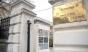 Atentat TERORIST langa consulatul Romaniei din Irak! Mai multi oameni au murit