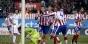 Atletico Madrid - Real Madrid 1-1. Gazdele au ratat un penalty / VIDEO