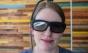 Au apărut ochelarii care încurajează concentrarea