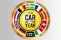"""Au fost anunțate finalistele concursului """"Mașina Anului 2021"""" în Europa"""