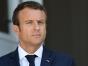 Au fost arestati șase indivizi care aveau în plan să-l ucidă pe Emmanuel Macron