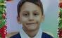 Au fost găsite rolele băiatului de 8 ani, dat dispărut de peste 24 de ore