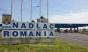 Au fost stabilite cinci culoare de trazit pentru transportul de mărfuri pe teritoriul României