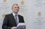 Augustin Lazăr pleacă de la Parchetul general. Preşedintele Klaus Iohannis a semnat decretul de pensionare