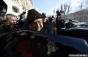 Augustin Lazăr: Rechizitoriul în dosarului Revoluției va fi prezentat public în câteva zile