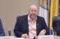 Aurelian Bădulescu, declaraţie frapantă către directorul MCA România: Să mă lăsaţi să am eu grijă de morţii neamului meu