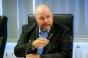 Aurelian Badulescu cere urgent explicatii din partea lui Marcel Ciolacu referitor la trecerea proiectului Tinutul Secuiesc la Camera Deputatilor