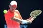 Australian Open 2019! Performanta remarcabila a lui Filip Jianu: e în semifinale la juniori!
