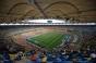 Austria a învins Macedonia de Nord în primul meci jucat la EURO 2020 pe Arena Națională