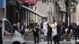 Autorităţile franceze iau în calcul ipoteza unui atac terorist la Lyon