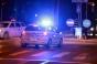 Autoritățile în alertă după ce o minoră a anunțat la Telefonul Copilului că vrea să moară. În ce stare au găsit-o polițiștii