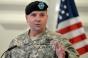 "Avertisment al fostului sef al fortelor SUA in Europa: ""E foarte posibil ca rusii sa ocupe Odessa si poate chiar si Romania"""