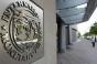 Avertisment FMI: Deficitul bugetar va atinge 3,7% din PIB în 2017