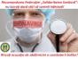 "Avertismentul ""Solidaritatii Sanitare"" pentru cadrele medicale infectate: Nu mai lucrati, riscati dosar penal!"