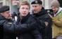 Avionul deturnat la Minsk. Mărturii ale pasagerilor despre arestarea jurnalistului Roman Protasevici