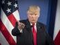 """Băşcălie: Trump a anunţat câştigătorii premiilor """"Fake News"""""""