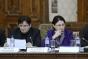 Bănicioiu şi Andronescu acuză că sunt boicotaţi: Alegerile de la Congres sunt un simulacru