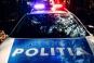 Bărbat de 46 de ani găsit împușcat în cap în curtea casei sale din Vrancea