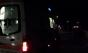 Bărbat găsit mort pe marginea drumului, la intrarea în Deva