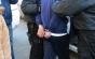 Bărbat reţinut pentru că a şantajat o femeie cu publicarea unor fotografii compromiţătoare