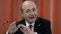 Băsescu: Dacă Guvernul trece, Orban devine unul dintre politicienii cu greutate