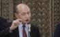 Băsescu: Dragnea a declanşat cea mai stupidă remaniere din istoria postdecembristă. Mare nemernic