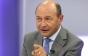 Băsescu face valuri: Aș fi un excepțional premier. Nu avem în politică un om care să fie mai bun premier decât aș fi eu