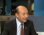 Băsescu îl contrazice pe Zegrean: Suspendarea premierului nu duce la o schimbare a guvernului. Premierul e mai viu decât oricând!