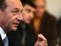 Băsescu, mesaj pentru Dragnea: Nu mai controlezi nici Guvernul, nici PSD