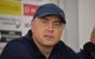 Bătăuşul fotbalului românesc: Leo Grozavu a mai agresat un jucător! Reacţia clubului