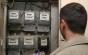 Bătaia de joc Enel! Compania măreşte cu 21% preţul energiei electrice chiar şi pentru cei aflaţi deja în piaţa concurenţială