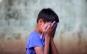 Baiat de 10 ani din Galati ajuns in stare grava la spital dupa ce a fost batut crunt de tatal lui
