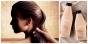 Balsam pentru păr: tipuri și diferențe!
