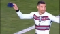 Banderola de căpitan a lui Cristiano Ronaldo a fost vândută cu 64.000 euro