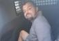 Barbatul care a ucis un camatar pentru a-si razbuna fratele mort. Interlop injunghiat in gat chiar in fata blocului unde locuia