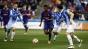 Barcelona a învins Espanyol la loviturile de departajare şi a câştigat Supercupa Cataloniei