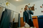 Barna: Anticipatele depind de criza coronavirus și decizia CCR