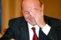 """Basescu despre Firea: """"Impostoarea profund corupta a inaugurat o bucatica de pod intre blocuri si s-a umflat in pene ca sa-i pacaleasca pe bucuresteni"""""""