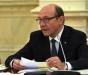 Basescu si Unirea: Voi depune un proiect de declaratie in care sa denuntam pactul Ribbentrop - Molotov