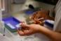 Batranii din Romania vor fi vaccinati anti-COVID-19 de la 15 ianuarie