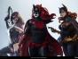 Batwoman, primul serial cu supereroi în care personajul principal este homosexual