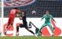 """Bayern München - """"The Terminator""""! Bavarezii au câstigat Liga Campionilor cu un record incredibil"""