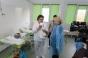 Bebelușii din Focșani, folosiți în campania lui Dăncilă